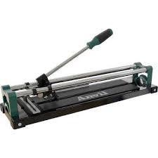 anvil tile cutters tile tools