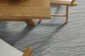 area rugs in winnipeg toronto from