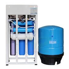Máy lọc nước Karofi KB50-Công suất 50lít/giờ - Siêu thị điện máy ...