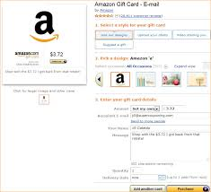visa gift cards to on amazon