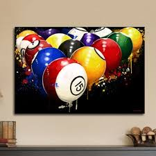 Game Room Decor You Ll Love In 2020 Wayfair