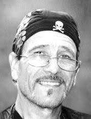 David L. Sprake Jr. | Obituaries | newspressnow.com