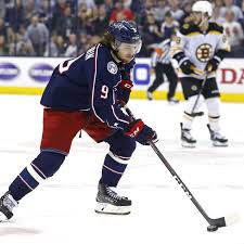 2018-19 Player Review: Artemi Panarin continued to impress - with ...