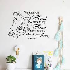 Life Is A Gift Living Room Bedroom Heart Wall Art Vinyl Decal Gift Sticker V70 Russianm Com