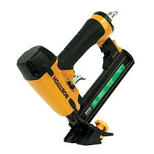 the 5 best pneumatic flooring nailers
