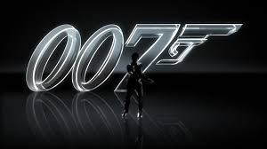 007 wallpaper 65 pictures
