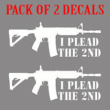 Top 10 Recommendation Ar15 Decal Magwell Klubem Reviews