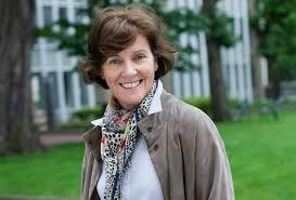 L'ancienne rectrice de Rouen condamnée pour malversations : « Une décision  injuste »   76actu