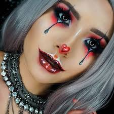 makeup looks for halloween cute makeup