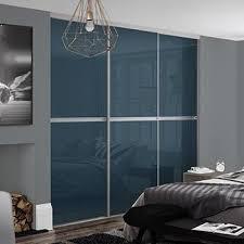 minimalist sliding doors
