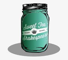 sweet tea shakespeare s twelfth night