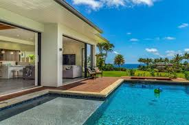Hawaii Information Service   Hawaii's MLS and Real Estate Resource