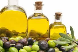14 Manfaat Minyak Zaitun Bagi Menghilangkan Bekas Jerawat