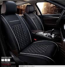 seat cushion car for vw polo passat
