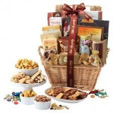 kosher gift baskets delivery 100