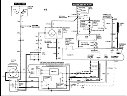 camaro 305 engine diagram hei firing