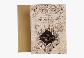 harry potter wallpaper marauders map