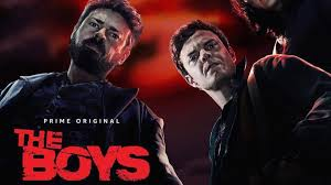 The Boys season 2 release date, new trailers, new posters, and more