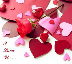love you images wallpapers group 74