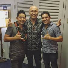 It's always special when you get to hear @jakeshimabukuro play his uke live  in concert. It's even more special when it's in Hawai… | Instagram,  Concert, Photography
