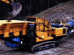 homemade rock crushers for gold mining