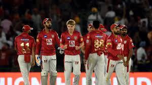 IPL 2019 RCB vs KXIP in pictures ...