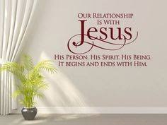 Blessing Quotes Christian Wall Decals Quotesgram
