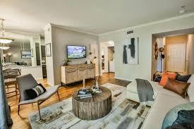 apartments in sugar land tx 77479