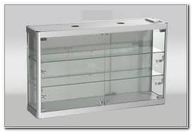 ikea glass display cabinets cabinet