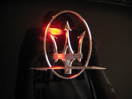 maserati symbol logo brands for free hd 3d