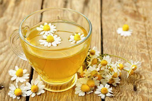 """melisa ve papatya çayı karışımı faydaları ile ilgili görsel sonucu"""""""