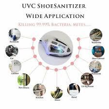 shoe deodorizer dryer ozone ls