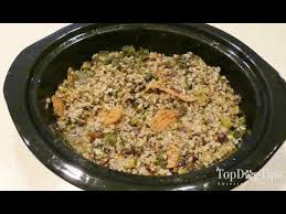 homemade dog food for hip and joint