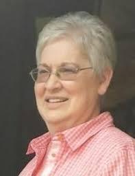 Vertie McIntosh Koon Obituary - Visitation & Funeral Information