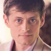 Profile | Aaron Mitchell, MD | NEJM Resident 360