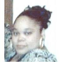 Sheena Smith Obituary - York, Pennsylvania | Legacy.com