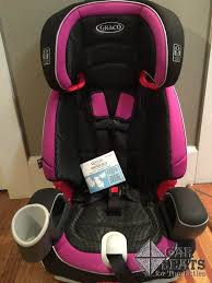 graco nautilus 65 lx 3 in 1 review