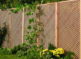 Privacy Diamond Trellis Fencing Supplies Garden Decking Sheds Bournemouth Christchurch Wimborne Dorset Yeovil Somerset Sidmouth Devon Totton Southampton Hampshire And Oxford