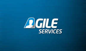 Image result for agile services