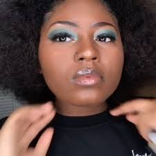 hilarious makeup tutorial went viral