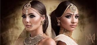 faqs anu malhi asian bridal makeup