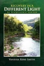 Vanessa Rene Smith | Book Depository
