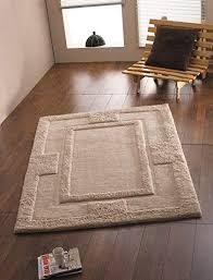 rugs very large modern thick luxurious