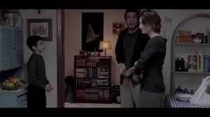 La mossa del pinguino (2013) - IMDb