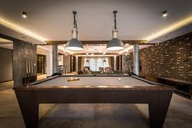 65 rooms with a pool table man caves