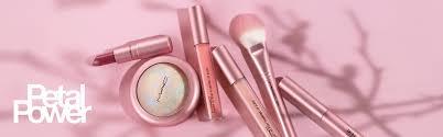 mac mac makeup mac cosmetics