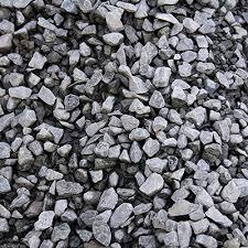 gravel stone delivery in va md
