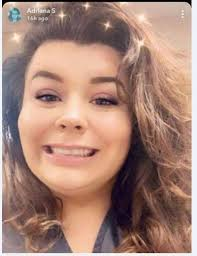 Body of missing Portage woman, 27, found inside vacant Gary school; police  detain teen suspects - Chicago Tribune