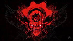 gears of war wallpaper high quality