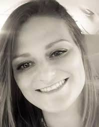 Judge says she's not biased against Alabama woman who killed alleged rapist  - al.com